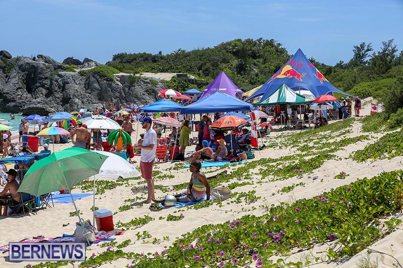 ACIB-Canada-Day-BBQ-Beach-Party-Bermuda-July-2-2016-100