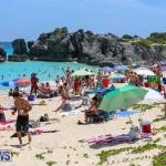 ACIB Canada Day BBQ Beach Party Bermuda, July 2 2016-101
