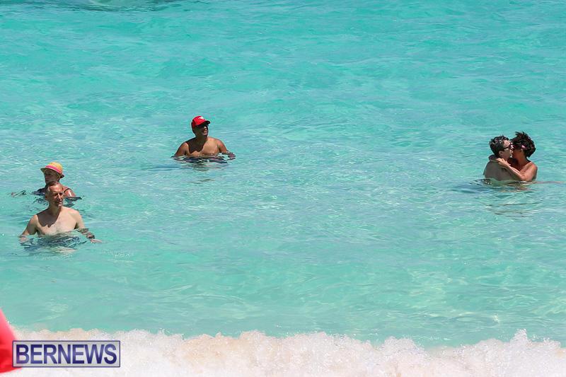 ACIB-Canada-Day-BBQ-Beach-Party-Bermuda-July-2-2016-103