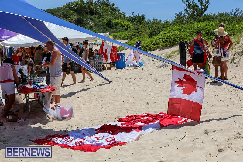 ACIB-Canada-Day-BBQ-Beach-Party-Bermuda-July-2-2016-107