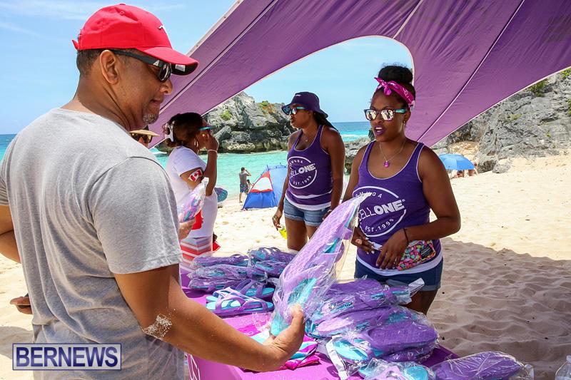 ACIB-Canada-Day-BBQ-Beach-Party-Bermuda-July-2-2016-13