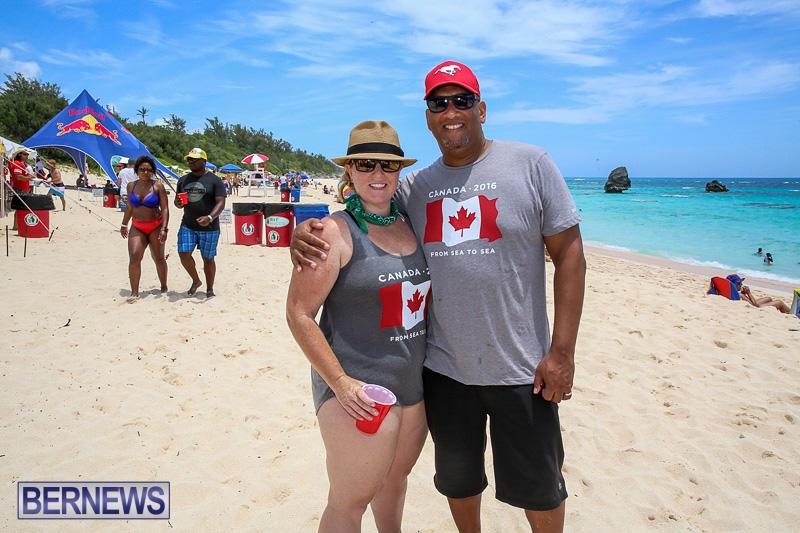 ACIB-Canada-Day-BBQ-Beach-Party-Bermuda-July-2-2016-14