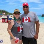 ACIB Canada Day BBQ Beach Party Bermuda, July 2 2016-15