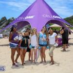 ACIB Canada Day BBQ Beach Party Bermuda, July 2 2016-16