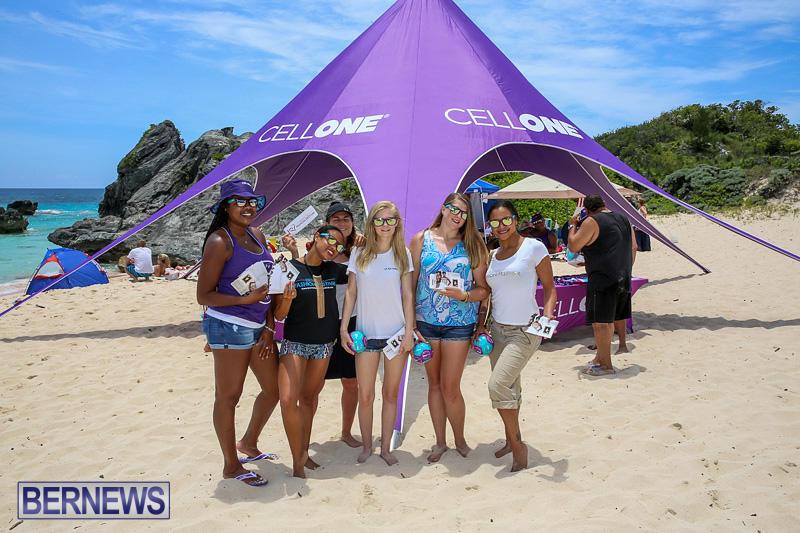 ACIB-Canada-Day-BBQ-Beach-Party-Bermuda-July-2-2016-16