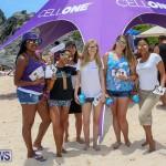 ACIB Canada Day BBQ Beach Party Bermuda, July 2 2016-17