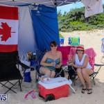 ACIB Canada Day BBQ Beach Party Bermuda, July 2 2016-18