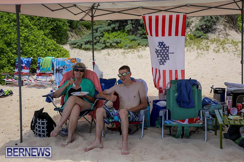 ACIB-Canada-Day-BBQ-Beach-Party-Bermuda-July-2-2016-20