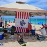 ACIB Canada Day BBQ Beach Party Bermuda, July 2 2016-21