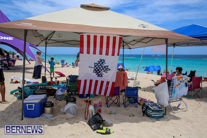 ACIB-Canada-Day-BBQ-Beach-Party-Bermuda-July-2-2016-21