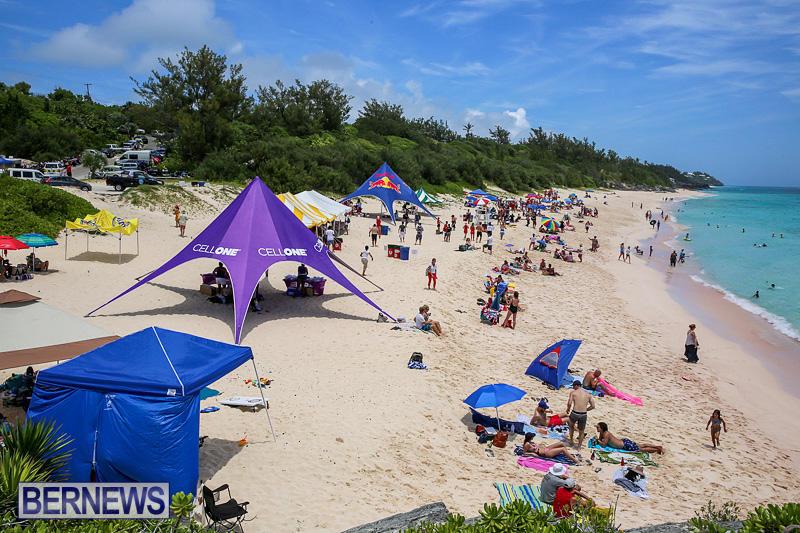 ACIB-Canada-Day-BBQ-Beach-Party-Bermuda-July-2-2016-22