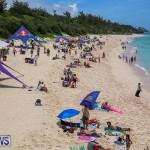 ACIB Canada Day BBQ Beach Party Bermuda, July 2 2016-23