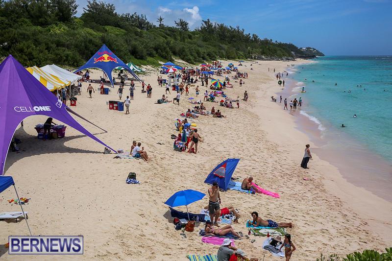 ACIB-Canada-Day-BBQ-Beach-Party-Bermuda-July-2-2016-23