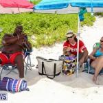 ACIB Canada Day BBQ Beach Party Bermuda, July 2 2016-25