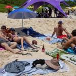 ACIB Canada Day BBQ Beach Party Bermuda, July 2 2016-27