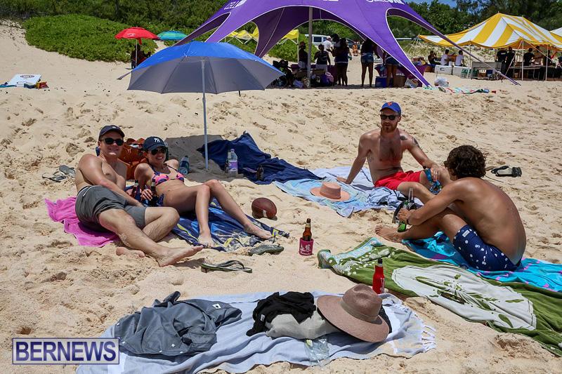 ACIB-Canada-Day-BBQ-Beach-Party-Bermuda-July-2-2016-27