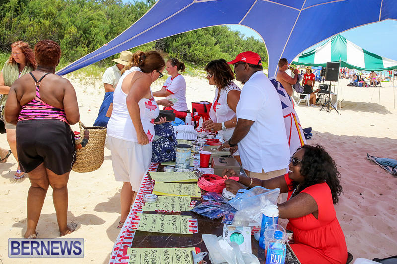 ACIB-Canada-Day-BBQ-Beach-Party-Bermuda-July-2-2016-3