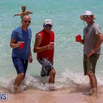 ACIB Canada Day BBQ Beach Party Bermuda, July 2 2016-30