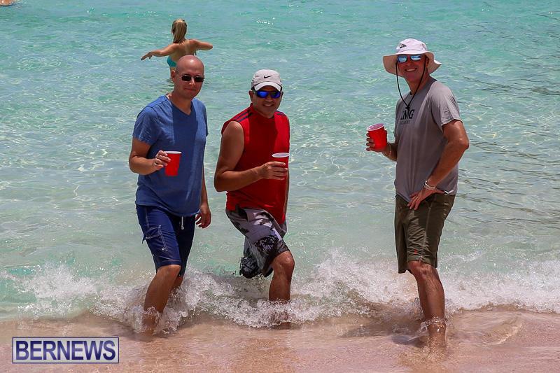 ACIB-Canada-Day-BBQ-Beach-Party-Bermuda-July-2-2016-30