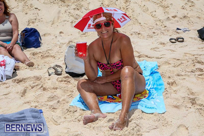 ACIB-Canada-Day-BBQ-Beach-Party-Bermuda-July-2-2016-33