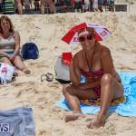 ACIB Canada Day BBQ Beach Party Bermuda, July 2 2016-34