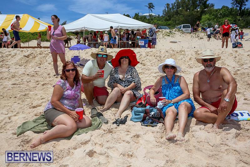 ACIB-Canada-Day-BBQ-Beach-Party-Bermuda-July-2-2016-36