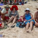 ACIB Canada Day BBQ Beach Party Bermuda, July 2 2016-37