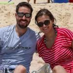 ACIB Canada Day BBQ Beach Party Bermuda, July 2 2016-39