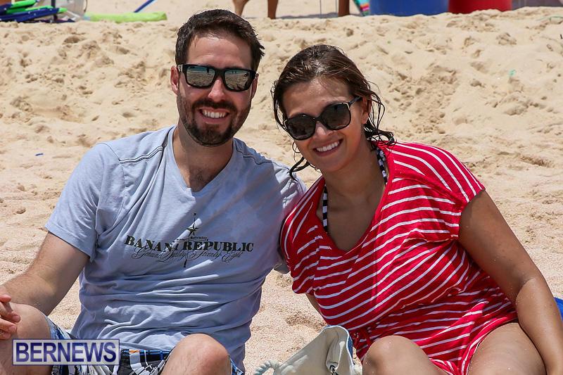 ACIB-Canada-Day-BBQ-Beach-Party-Bermuda-July-2-2016-39
