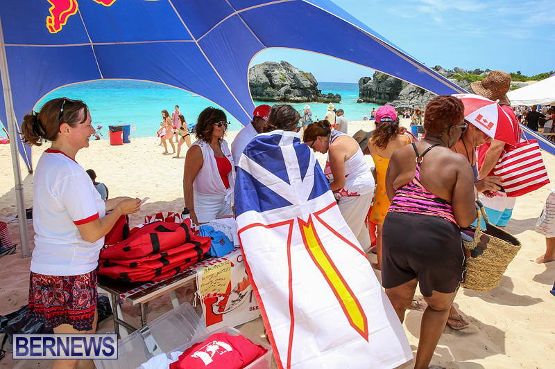 ACIB-Canada-Day-BBQ-Beach-Party-Bermuda-July-2-2016-4