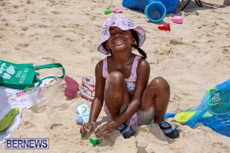 ACIB-Canada-Day-BBQ-Beach-Party-Bermuda-July-2-2016-43