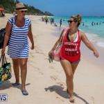 ACIB Canada Day BBQ Beach Party Bermuda, July 2 2016-45