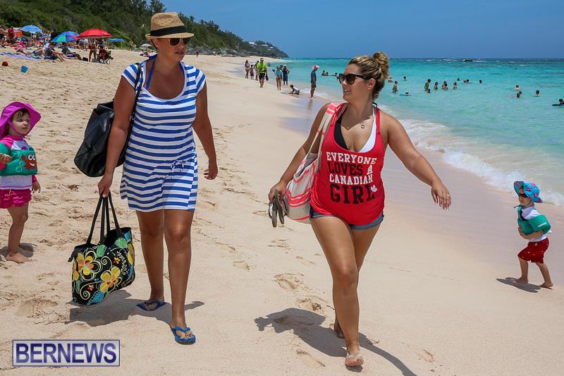 ACIB-Canada-Day-BBQ-Beach-Party-Bermuda-July-2-2016-45
