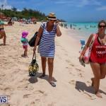 ACIB Canada Day BBQ Beach Party Bermuda, July 2 2016-46
