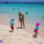 ACIB Canada Day BBQ Beach Party Bermuda, July 2 2016-47