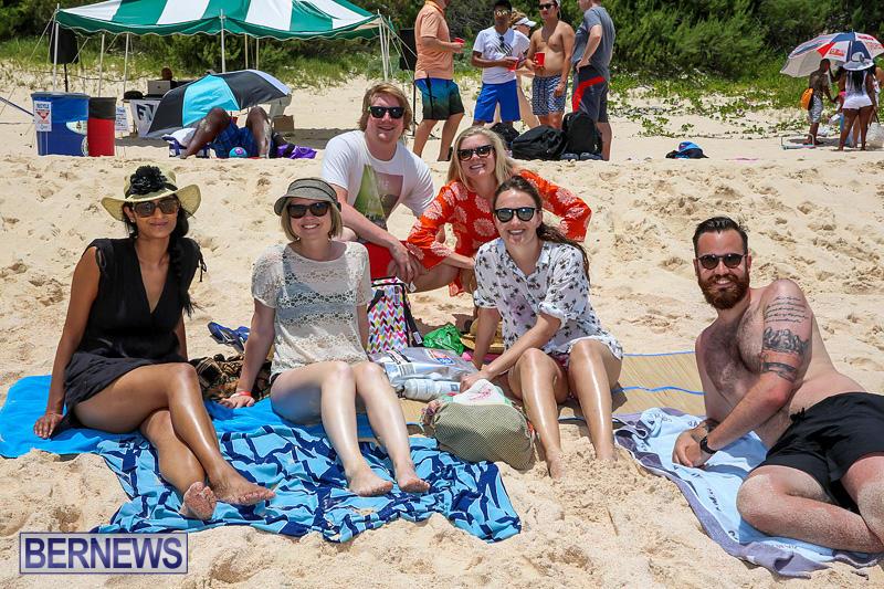 ACIB-Canada-Day-BBQ-Beach-Party-Bermuda-July-2-2016-49
