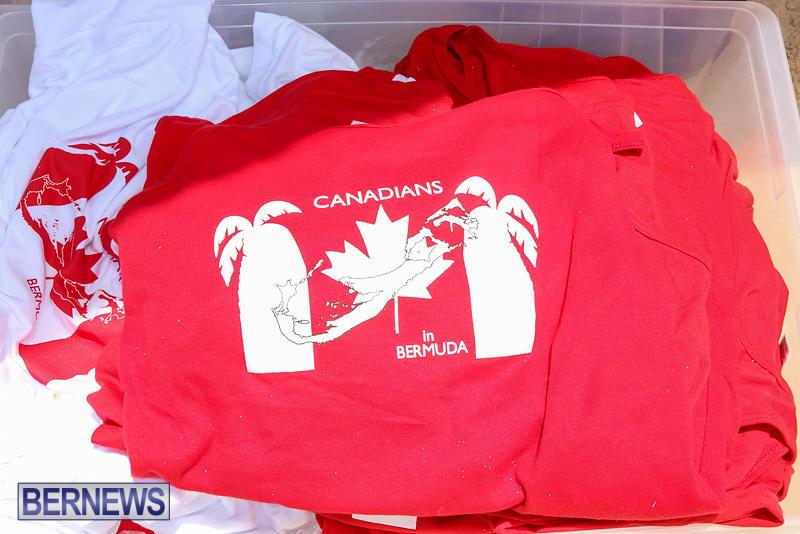 ACIB-Canada-Day-BBQ-Beach-Party-Bermuda-July-2-2016-5