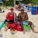 ACIB Canada Day BBQ Beach Party Bermuda, July 2 2016-53