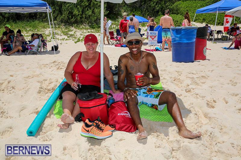 ACIB-Canada-Day-BBQ-Beach-Party-Bermuda-July-2-2016-53
