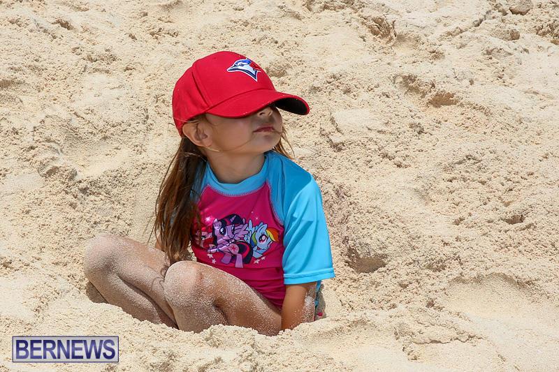 ACIB-Canada-Day-BBQ-Beach-Party-Bermuda-July-2-2016-54