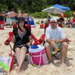 ACIB Canada Day BBQ Beach Party Bermuda, July 2 2016-56