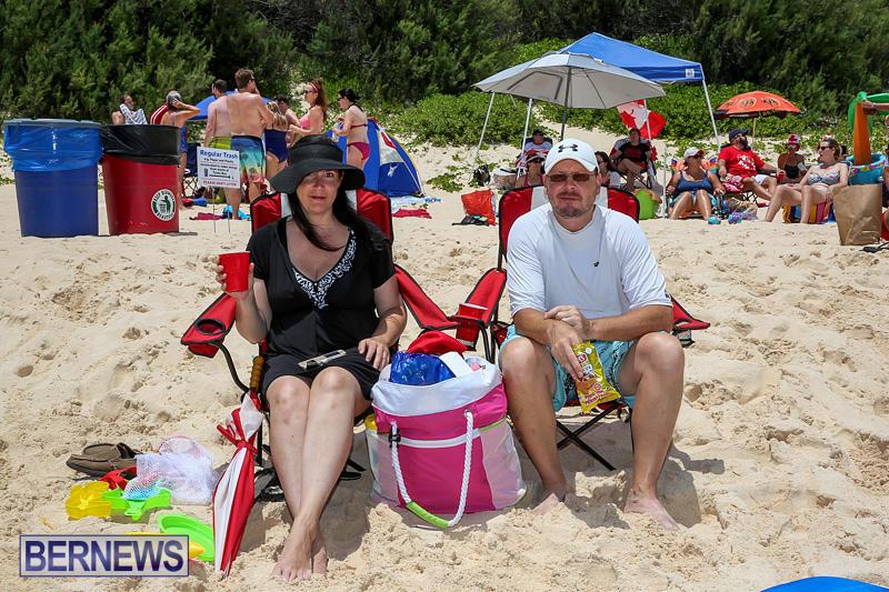 ACIB-Canada-Day-BBQ-Beach-Party-Bermuda-July-2-2016-56
