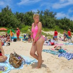 ACIB Canada Day BBQ Beach Party Bermuda, July 2 2016-59