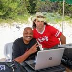 ACIB Canada Day BBQ Beach Party Bermuda, July 2 2016-6