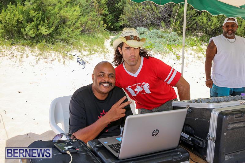 ACIB-Canada-Day-BBQ-Beach-Party-Bermuda-July-2-2016-6