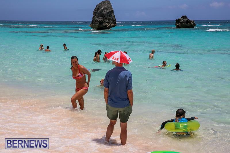 ACIB-Canada-Day-BBQ-Beach-Party-Bermuda-July-2-2016-60