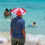 ACIB Canada Day BBQ Beach Party Bermuda, July 2 2016-61