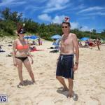 ACIB Canada Day BBQ Beach Party Bermuda, July 2 2016-63