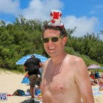 ACIB Canada Day BBQ Beach Party Bermuda, July 2 2016-64