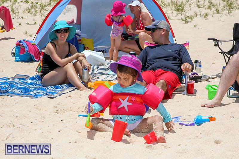 ACIB-Canada-Day-BBQ-Beach-Party-Bermuda-July-2-2016-66